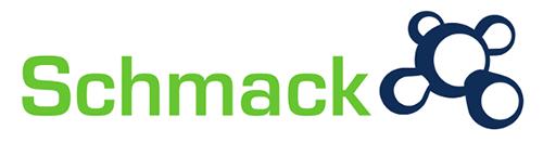 Schmack Biogas Logo